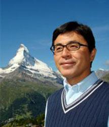 山田 桂一郎
